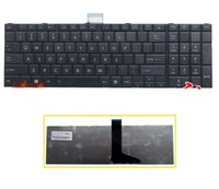 Wholesale New US keyboard for TOSHIBA Satellite C850 C855 C855D L850 L850D L855