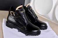 b squared design - Fall Winter Cool Design Luxury Brand Balmain Pairs Womens Fashoin Ankle Boots Eur Size
