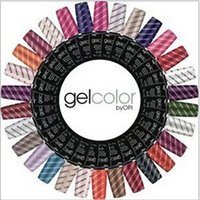 base coat polish - OP Colors Primer Nail UV gel Top Base coat Off LED UV Gel Polish For Nail Gel Varnish Design Nail ml oem