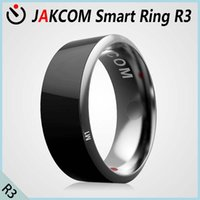 accessories hdd case - Jakcom Smart Ring Hot Sale In Consumer Electronics As Led Bar For Arduino Accessory Travel Case Hdd Remote Control