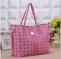 Wholesale Fashion Handbags Designers Woman Bag pu Leather Women Bags Handbag High Quality Stars Boston Purses Handbags Tote Shoulder Bags