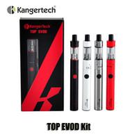Cheap TopEvod Starter Kit Best Topfilling Toptank