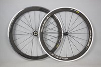 alloy racing rims - 2016 T1000 k NEW TOP C mm Aluminum alloy brake surface carbon road wheels racing bike rim bicycle cycling wheelset black red color