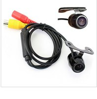 auto resolution - Auto Parking Assistance Resolution TV lines Reverse Backup Rearview Camera CCD Car Rear View Camera
