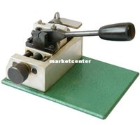 bench shear - Champion Bench Shear For Watchmaker and Jewelry