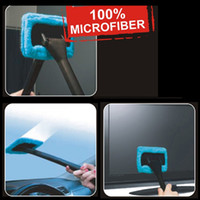 Wholesale Windshield Easy Cleaner cleaner tool for car and home