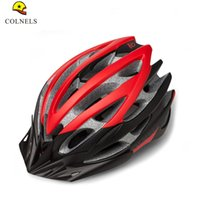 Wholesale Profession Ultralight Safety Unisex MTB Road Bike Cycling Bicycle Helmet Integrally moldel Helmet Adults Bicicleta Capacete