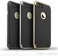 advanced gift box - For Iphone Case Iphone Plus Case TPU Case DHL Ultra Clear Soft Advanced Case Back Case Gift box