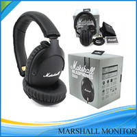 Cheap Marshall Monitor Best Marshall Major II