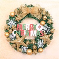 Wholesale REDUCTION IN PRICE IT IS THE BEST GIFT FOR FRIENDS ON CHRISTMAS AND IT COULD BE HUNG ON THE DOOR