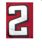 Atlanta Falcons Jacob Tamme Jerseys Wholesale
