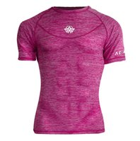 best mens tshirts - 2016 Hot Mens Outdoor Sportswear Comfortable Quick Dry Fitness Wear Basketball Jersey Cycling Shirts Best Gym Clothing Jogging Tshirts