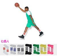 american apparel socks - new American apparel style G Dragon skateboard basketball football sock men women sports socks Harajuku