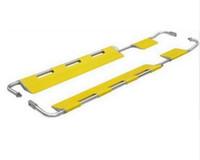 aluminium shovel - Rescue Shovel stretcher ambulance hospital first aid bed aluminium alloy