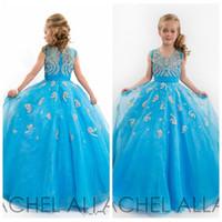 Compare Glitter Dresses Kids Prices  Buy Cheapest Glitter Dresses ...