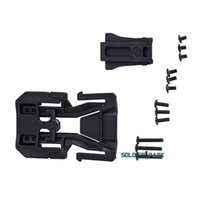 Wholesale Genuine FMA WeaponLink SMR For Tactical Molle TB1046 For Hands Free Work Such as Climbing Swimming or Detaining Personnel order lt no track