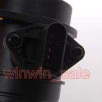 air mass meter vw - For VW JETTA BEETLE L DIESEL Mass Air Flow Sensor MAF Meter M44965 maf air flow sensor