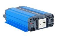 Wholesale Cotek Brand High Quality KW VDC VAC Hz LED Display Off grid Pure Sine Wave Inverter BP I SP1000