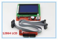Wholesale RAMPS1 LCD LCD Control Panel Smart Controller