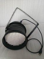 Wholesale LED RGB Light Channel PAR DMX Laser Projector Stage Light