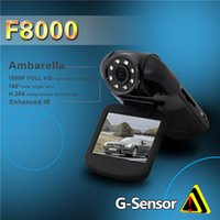 advance digital camera - tiny Advanced Portabel car camera hd P inch night vision car road safety camera car dvr