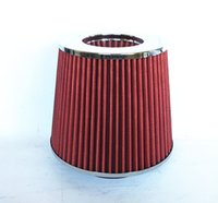 Wholesale CRAZYTUNING CRZT001 high flow air filter