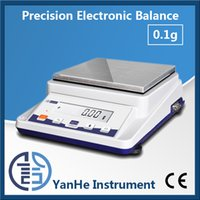 analytical scales - High quality XY1B Series digital LCD display precision balance price cheap balance weight g electronic analytical balance
