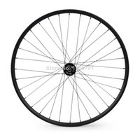 best bicycle parts - 2014 Best design Carbon Bicycle Parts China ER MTB carbon wheels