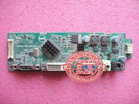 Wholesale Non New Products X23 driver board G3603 M02 L Quality assurance