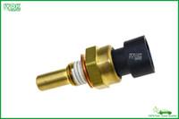 Wholesale Best Promotion Coolant Temperature Sensor For Buick Rainier Rendezvous Cadillac Hummer Oldsmobile