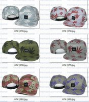 Wholesale 2015 Free EMS shipping New Last Kings Snapback Hats many colors LK caps leopard last kings cap Adjustable hats Mixed Order High Quality