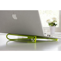 Wholesale Simple Laptop Computer Stand Cooler Notebook Cooling Pad