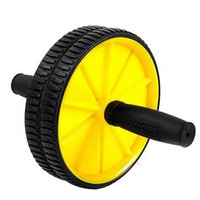 ab carver pro - Core Ab Roller Abdominal Exercise Fitness Wheel Abdominal Carver To Workout with A Free Pro Knee Mat