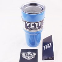 beer bottle tray - YETI Cooler Rambler Tumbler My Bottle oz oz Bilayer Stainless Steel Cup Coolers Insulation Cars Beer Mug Cup