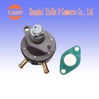 Wholesale Fuel Lift Pump for Engine D1102 D1302 D1402 V1502 V1702 V1902
