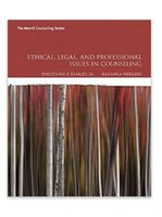 barbara books - Ethical Legal and Professional Issues in Counseling th Edition by Theodore P Remley Jr Barbara P Herlihy ISBN