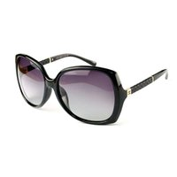 Wholesale new fashion vintage sunglasses women brand designer polarized luxury famous brand womens sunglasses ladies sun glasses
