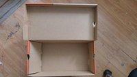 Wholesale Various types of shoebox