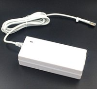 apple macbook power cord - 60W Output V A Power Supply Charger adapter Cord for Apple MAC MacBook quot inch A1184