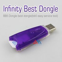 best mobile dongle - China agent Infinity Best Dongle BB5 software for mobile phone Best dongle