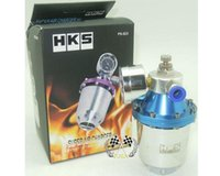 air fuel meter - HKS Sport Super Air Charger Pro Compressor with Meter Secondary Fuel Secondary Fuel stocked