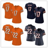 bear rugby - Bears Jay Cutler Kevin White Alshon Jeffery Walter Payton Matt Forte football jeseys cheap rugby t shirts