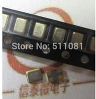 Wholesale MHz MHz x2 feet passive SMD quartz crystal oscillator