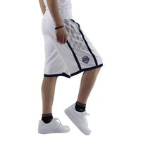 Wholesale HOT2015 brand athletic Basketball shorts USA team basketball sports leisure sports loose summer gym running shorts plus size XL