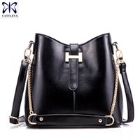 Wholesale New Style Fashion Famous Designers Brand Handbags Large Capacity Women Bags Ladies Leather Bags Shoulder Tote Bags CTY088