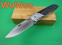 battle knife - MICK Strider Flipper Warhawk War Battle Eagle D2 Blade Steel G10 Bear Claw Concave Handle Folding Pocket EDC Knife Camping Hunting Knives