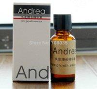 Wholesale Andrea hair treatment Hair Growth Essence Hair Loss Liquid ml bottle dense unix hair conditioner Serum