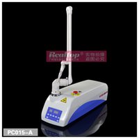 best laser tattoo removal machine - Distributors wanted Best CO2 laser machine price for sale W portable medical laser treatment equipment
