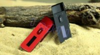ape clips - Real gb Lossless Mp3 Player sport Screen clip music Player FM Recorder hifi fever ape in retail box pc