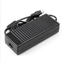acer notebook quality - High quality Notebook Laptop power adapter for ACER V A w power supply charger